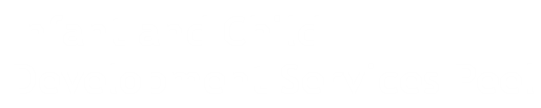 Infant and Child Development Services Peel